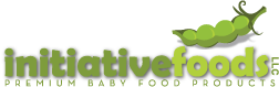 Initiative Foods Retina Logo