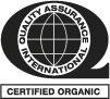 QAIOC_logo