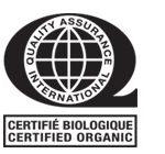 certificates_07